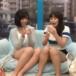 【マジックミラー号】嫌がる女子大生2人を口車に乗せて生ハメ撮影